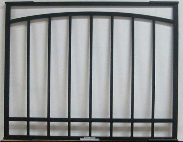 protecciones para ventanas en veracruz