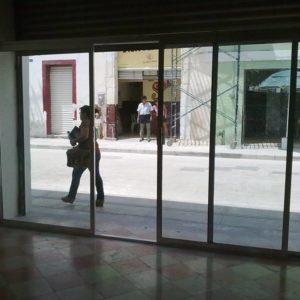 ventanas veracruz