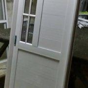 aluminio y vidrio de veracruz