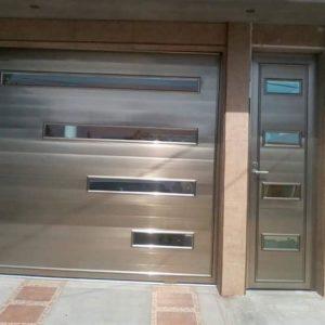puertas de aluminio veracruz