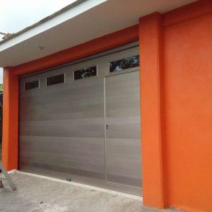 puertas automaticas de veracruz