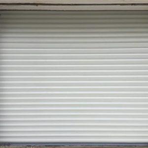 cortinas de acero europea